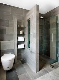 design ideas bathroom extraordinary wonderful contemporary small bathroom designs at
