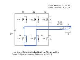 bldc motor control with arduino salvaged hd motor and hall