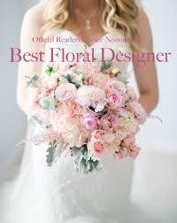 wedding flowers hamilton best floral designer nomination hamilton niagara wedding florist