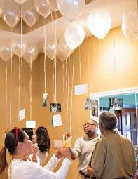 100 70th Birthday Party Ideas—by a Professional Party Planner