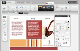 brochure design software brochure printing digital print australia