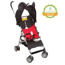 strollers disney baby
