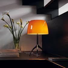 Wohnzimmer Beleuchtung Seilsystem Das Wohnzimmer Inszenieren Gestalten Mit Licht Lightmag