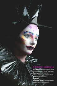 theater makeup school 14 best graftobian makeup images on beauty