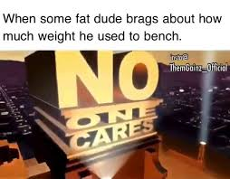 How Much To Bench Gym Memes Guess What Via Themgainz Official