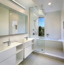 Bathroom Designs For Small Spaces Pictures Bathroom Bathroom Designs India Modern Bathroom Ideas On A