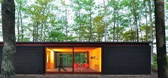 modern cabin design modern cabin designs wpheroes co