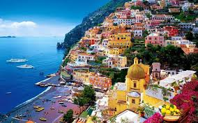 beautiful places in the world android apps on google play