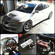 subaru mechanic meme evo viii with anti lag system just rolled in justrolledintotheshop