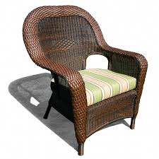 White Wicker Chairs For Sale Rattan Wickerwhitehanging Chair Outdoor Rattan Wicker White
