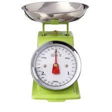 balance cuisine soldes balance cuisine agence des presidents