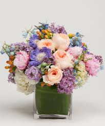 flower arrangements pastel flower arrangement philadelphia s premier florist same