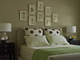 painting master bedroom ideas small master bedroom paint ideas