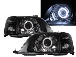honda crv headlight replacement 2000 honda crv headlight bulb headlight bulb