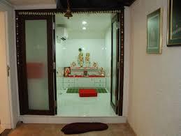 Modern Pooja Room Design Ideas 26 Best Pooja Room Images On Pinterest Puja Room Prayer Room