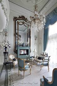 Country House Design Ideas 25 Best French Chateau Decor Ideas On Pinterest French Chateau