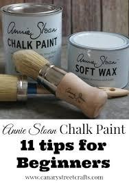 Using Annie Sloan Chalk Paint On Kitchen Cabinets Best 25 Annie Sloan Chalk Paint Ideas On Pinterest Chalk Paint