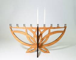 travel menorah 463 best magnificent menorahs for hanukkah images on