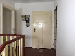 Haus Kaufpreis Haus Zum Verkauf 04924 Prestewitz Mapio Net