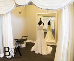 Wedding Dress Stores White Weddings Valdosta Ga