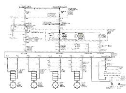 hyundai sonata wiring diagram apoundofhope
