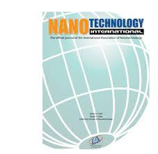 international association of nanotechnology icnt clean tech