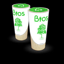 bios urns your ashes grow into a beautiful tree