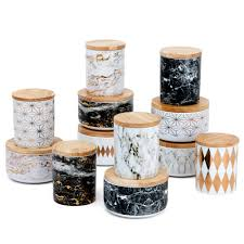 best 25 canisters ideas only on pinterest kitchen canisters for