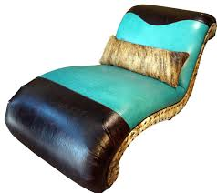 Chaise Lounge Outdoor Furniture Albuquerque