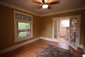 home design duluth mn 2318 roslyn ave duluth mn beverly j van alstine