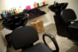 salon booth boynton beach u0027s best haircut color texture and wave