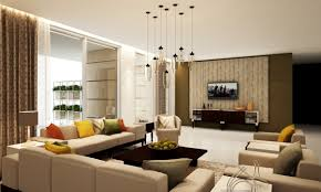 buy sand contemporary living room online in india livspace com