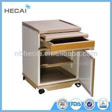 where to buy bedside ls ls 500 hospital bedside cabinet view hospital bedside cabinet