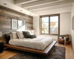 rustic master bedroom ideas bedroom ideas rustic what do you think rustic chic master bedroom