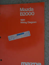 100 mazda mx 6 626 1986 1987 collision guide what cars have