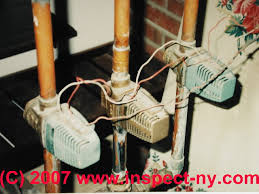 zone valve repairs heating system zone valve troubleshooting zone