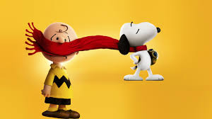 snoopy thanksgiving wallpaper 55 images