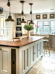 farmhouse island kitchen farmhouse kitchen light s farmhouse style kitchen island lighting