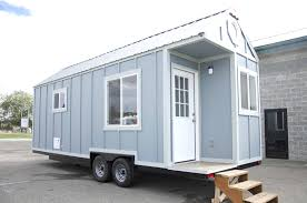 modern houses for sale mobile tiny house for sale houses modern converted bus