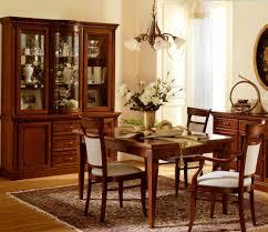 kitchen furniture names dining room furniture names chuck nicklin