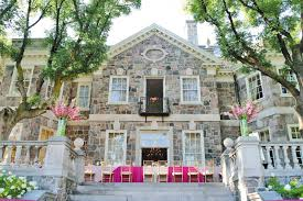 Small Wedding Venues The 12 Best Intimate Wedding Venues In Toronto With Small Wedding