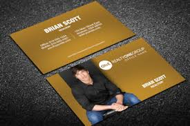 Merrill Business Cards Realty One Group Business Card Templates Designed For Realty One
