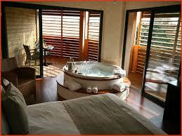 chambre avec prive chambre avec privé beautiful chambre chambre d hotel avec