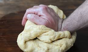 balance de cuisine pr馗ision 0 01 g 伊朗败选候选人穆萨维的上百名支持者举行示威 海腾数据源码论坛欢迎您