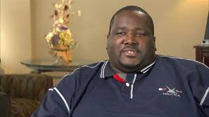 Who Played In The Blind Side The Top 10 Best Blogs On The Blind Side
