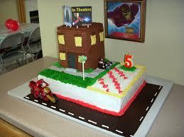iron man justin bieber cake cakecentral com