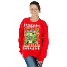 ugly christmas sweater review giveaway u2013 the shop gal