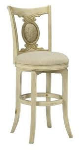 Counter Height Chairs With Back French Country Counter Stools U2013 Lanacionaltapas Com