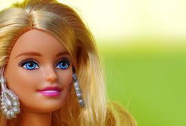 free photo beauty barbie pretty doll free image pixabay