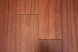 engineered wood sinere home decor